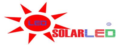 Hình ảnh logo